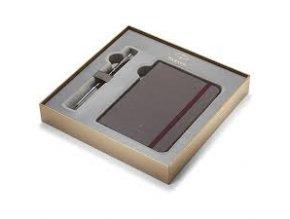p box 00