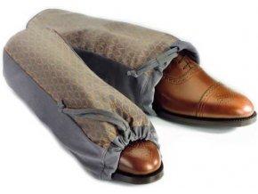 Obal na boty Samsonite