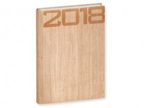 timber cz 2018 diar tydenni euro prirodni 0.jpg.big